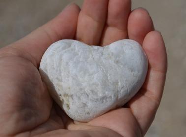 heart-1908901_1280